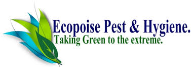 Ecopoise Pest and Hygiene